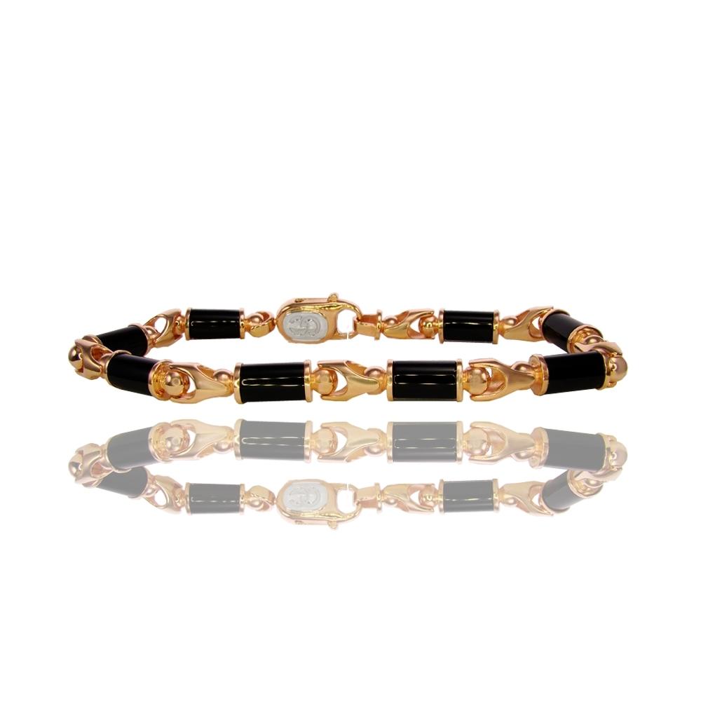 У нас на сайте вы можете купить золотой браслет купить, браслеты купить, браслет купить мужские браслеты из золота в Украине.