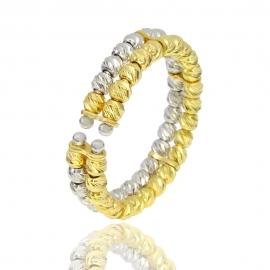 Золотое кольцо (53864)