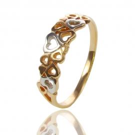 Золотое кольцо (К1238)