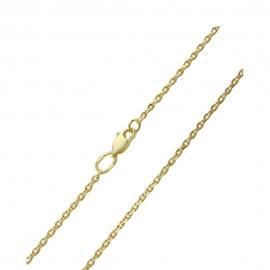 Золотая цепь (Ц0162)
