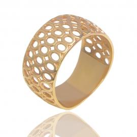 Золотое кольцо (К0802)