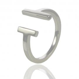 Золотое кольцо (К1371)