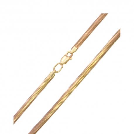 Золотая цепь (39267)