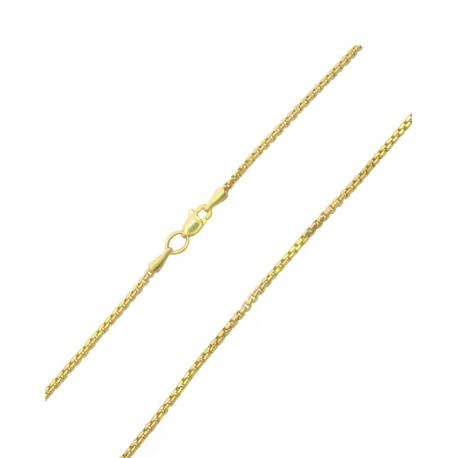 Золотая цепь (20770)