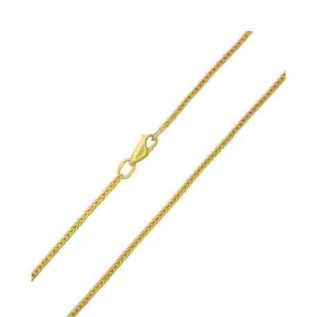 Золотая цепь (54908)