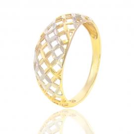 Золотое кольцо (52489)