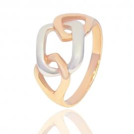 Золотое кольцо (К0713)