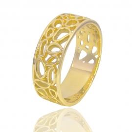 Золотое кольцо (К0805)