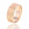 Золотое кольцо (К1226)