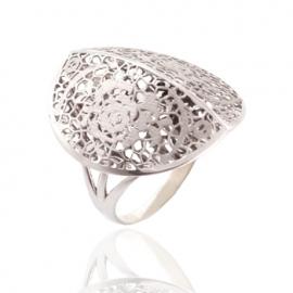 Золотое кольцо  (1259)