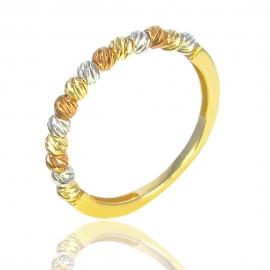 Золота каблучка (Н5502)