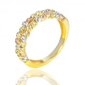 Золотое кольцо (Н5503)