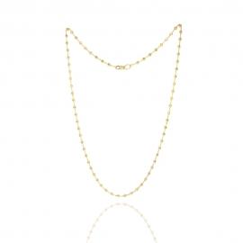 Золотая цепочка (Н5535)