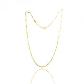 Золотая цепочка (Н5537)