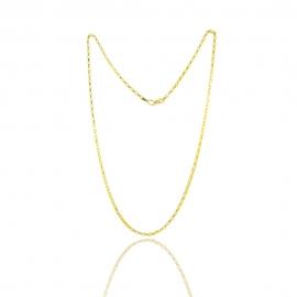Золотая цепочка (Н5539)