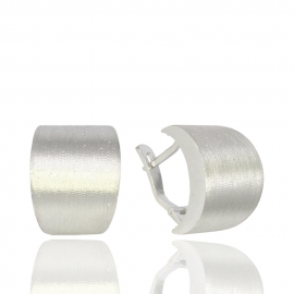 Золоті сережки (Н5209)