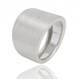Золотое кольцо (Н5210)