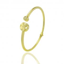 Золотой браслет (Н5229)