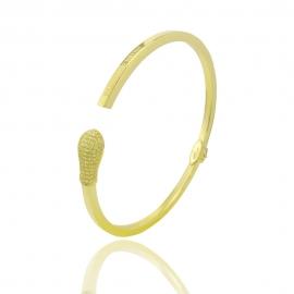 Золотой браслет (Н5231)