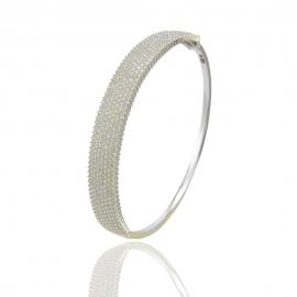 Золотой браслет (Н5235)