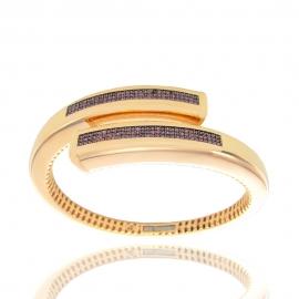 Золотой браслет (Н5250)