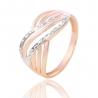 Золотое кольцо (Н5582)