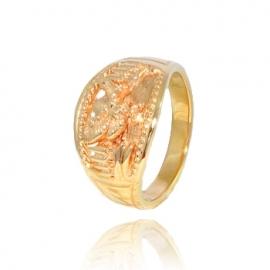 Золотое кольцо  (К1069)