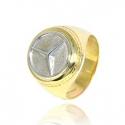 Золотое кольцо  (К1199)