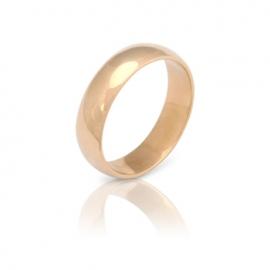 Золотое кольцо  (512)