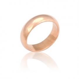 Золотое кольцо  (899)