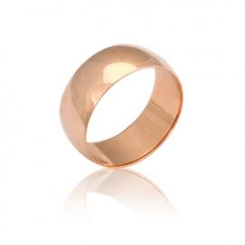 Золотое кольцо  (898)