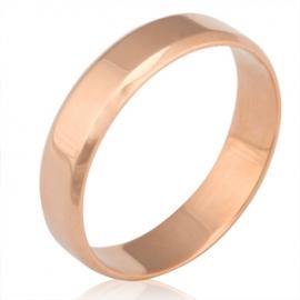 Золотое кольцо  (392)