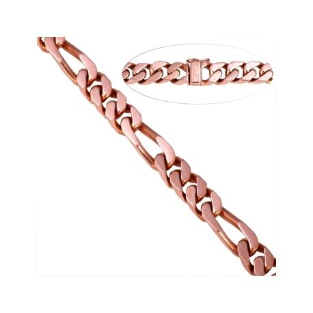 Золотая цепь  (КЛ0161)
