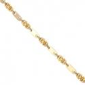 Золотая цепь  (Ц0178)