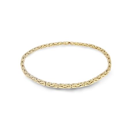 Золотая цепь  (208)