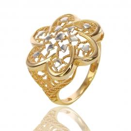 Золотое кольцо (К1289)