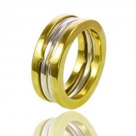 Золотое кольцо (К0305)