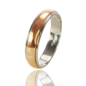 Обручальное кольцо   (К0340)