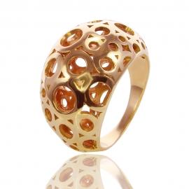 Золотое кольцо  (К1143)