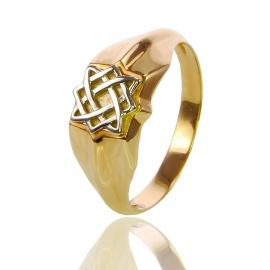 Перстень (К1206)